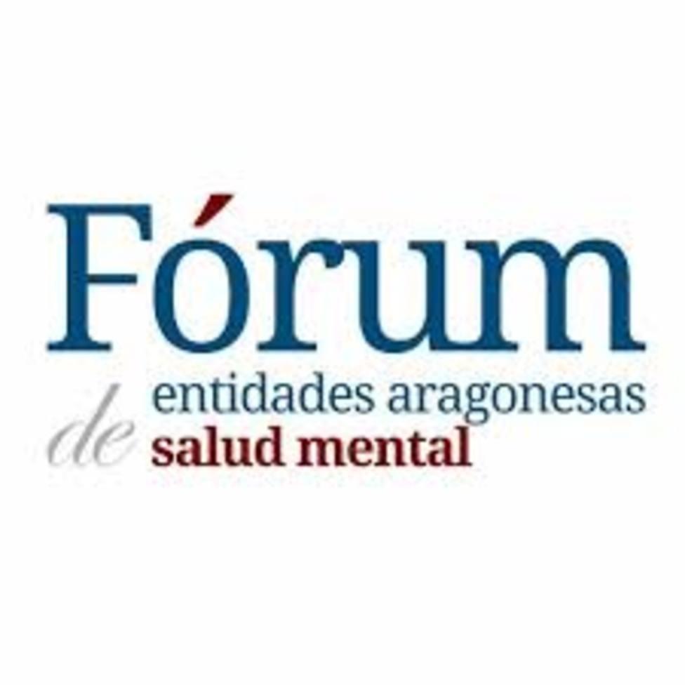 Forum entidades salud mental