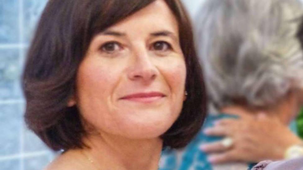 La historia de Sonia Sainz-Maza: muere por cáncer a los 48 años sin lograr una cita presencial con su médico