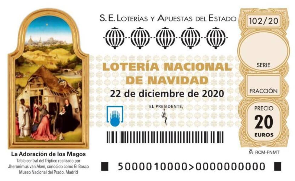 ctv-lld-decimo-loteria-de-navidad-2020