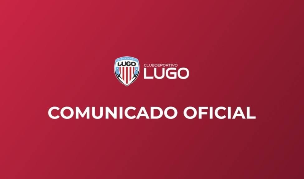 El Lugo cesa a Juanfran García tras acumular tres derrotas consecutivas
