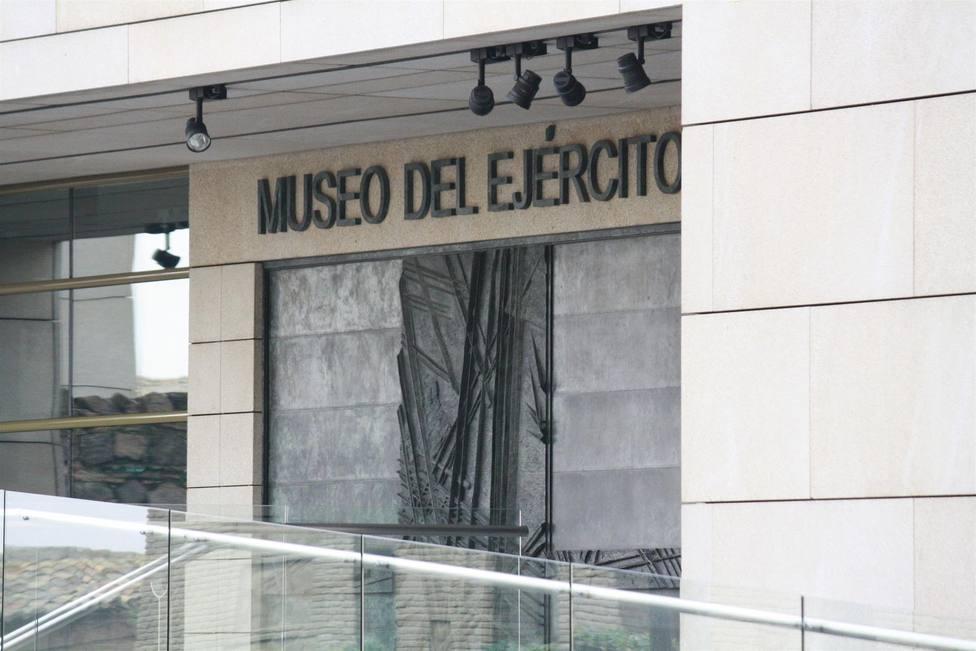 ctv-hxz-museo-del-ejrcito
