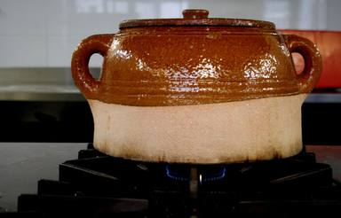 ctv-uap-cocina