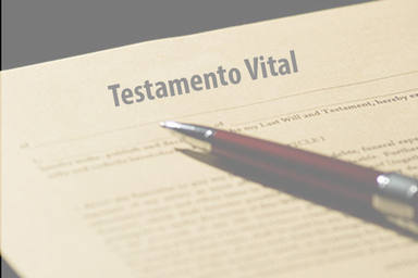 ctv-izw-testamento-2
