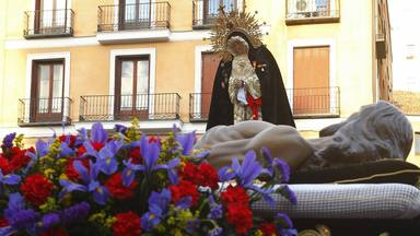 ctv-luc-sabado-santo-madrid