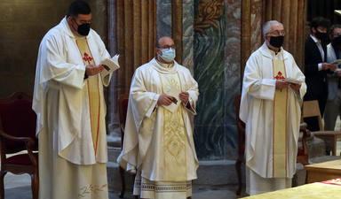 ctv-dju-francisco-jos-prieto-obispo