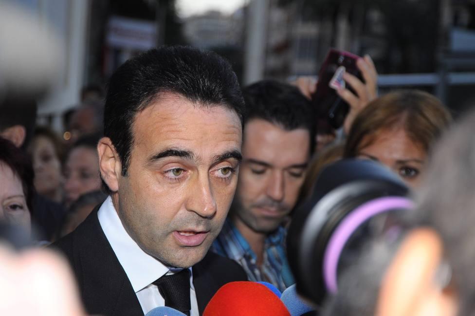 Enrique Ponce se queda solo en su vuelta a los ruedos: sin Ana Soria y pendiente de su divorcio