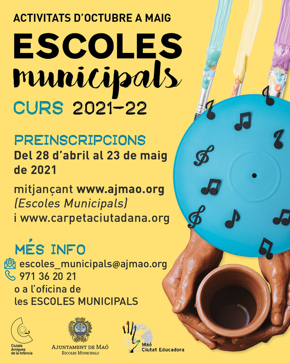 ctv-y4h-escoles-municipals-2021-22 imatges cartell-web-1-2