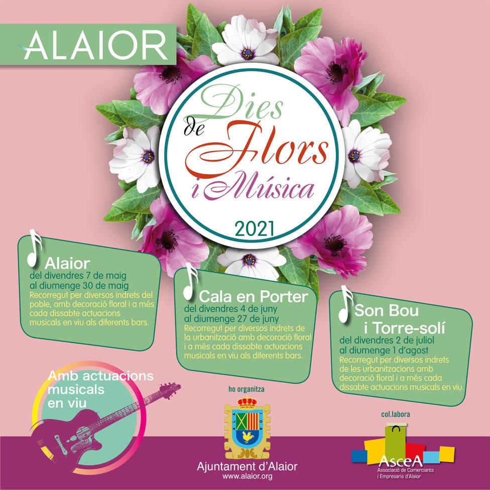 ctv-lvh-dies-de-flors-alaior