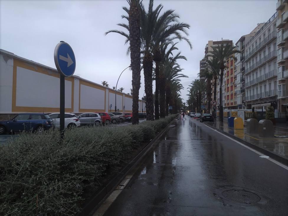 ctv-cfm-lluvia-cartagena