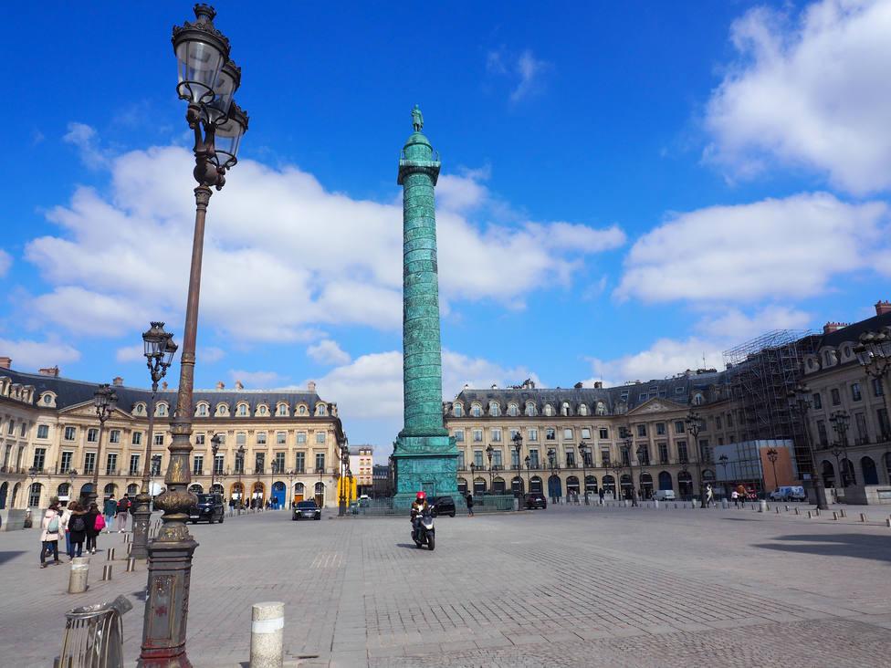 Francia notifica 4.475 contagios y registra 68 muertes por covid en las últimas 24 horas