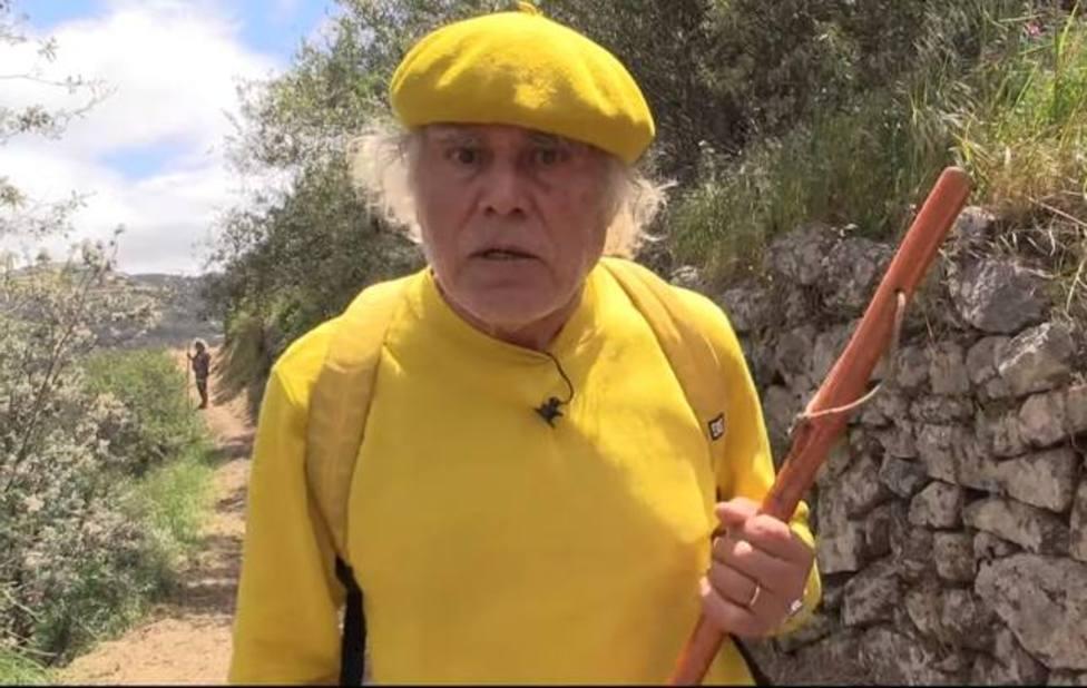 La Diócesis de Canarias apartará al padre Báez de las parroquias de Telde por sus palabras sobre Anna y Olivia