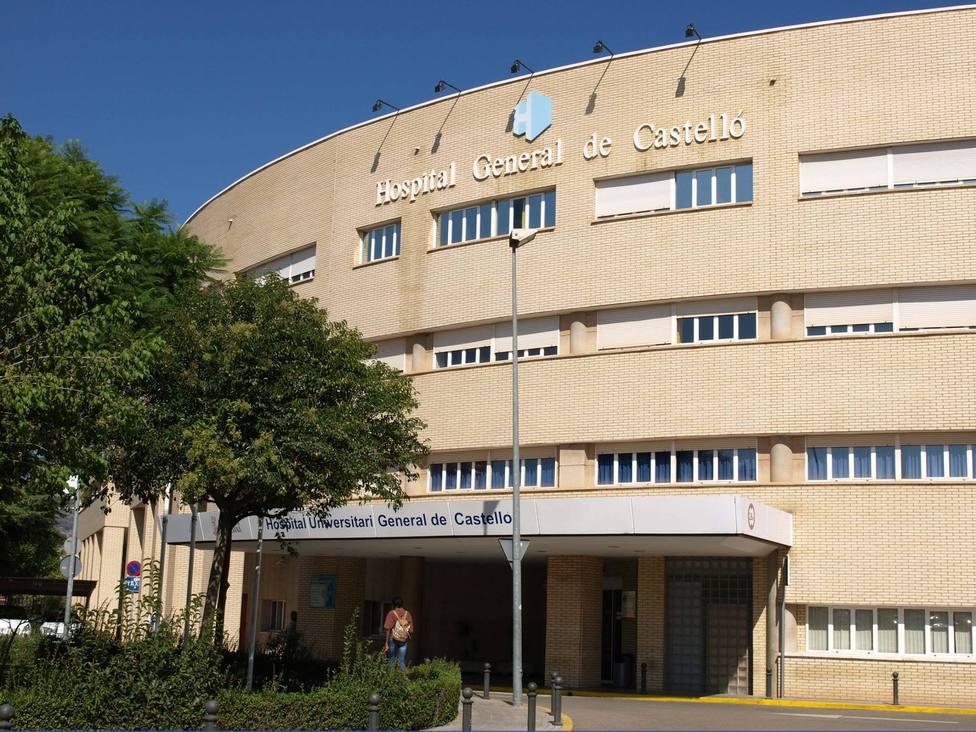 ctv-txf-hospital-general-castelln---copia