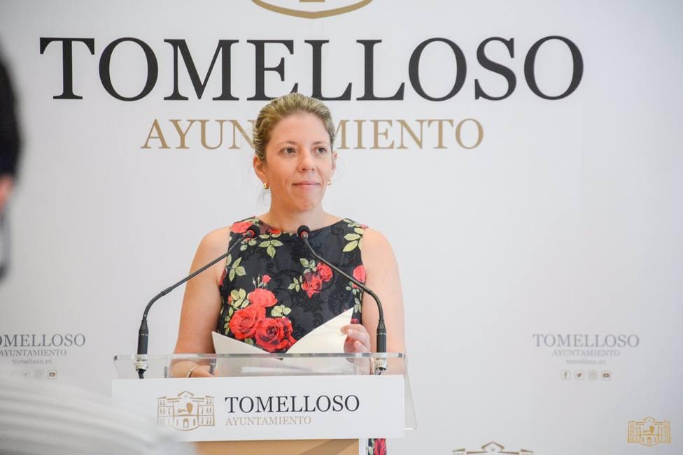 Una nueva Operación Asfalto de 160.000 euros mejorará 12 calles de Tomelloso