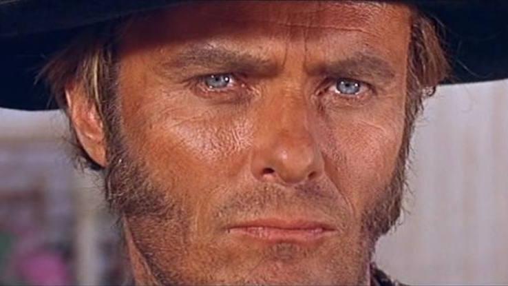 Este martes, en TRECE, William Berger protagoniza Cara a cara