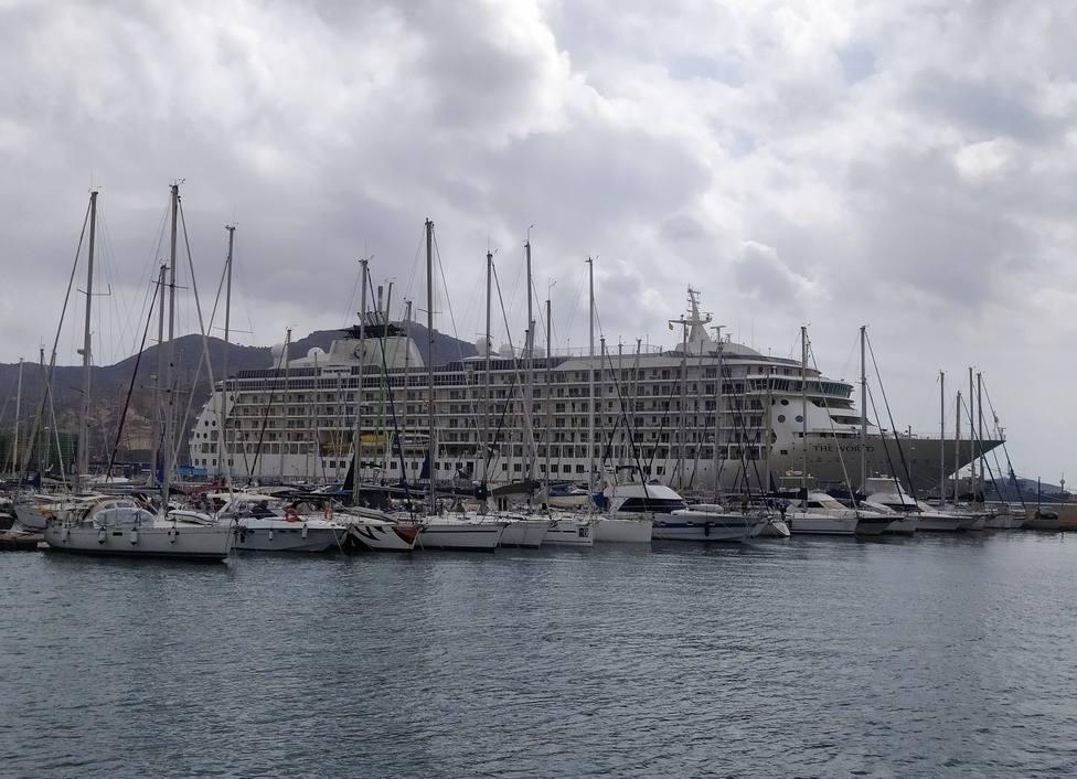 ctv-jjh-crucero