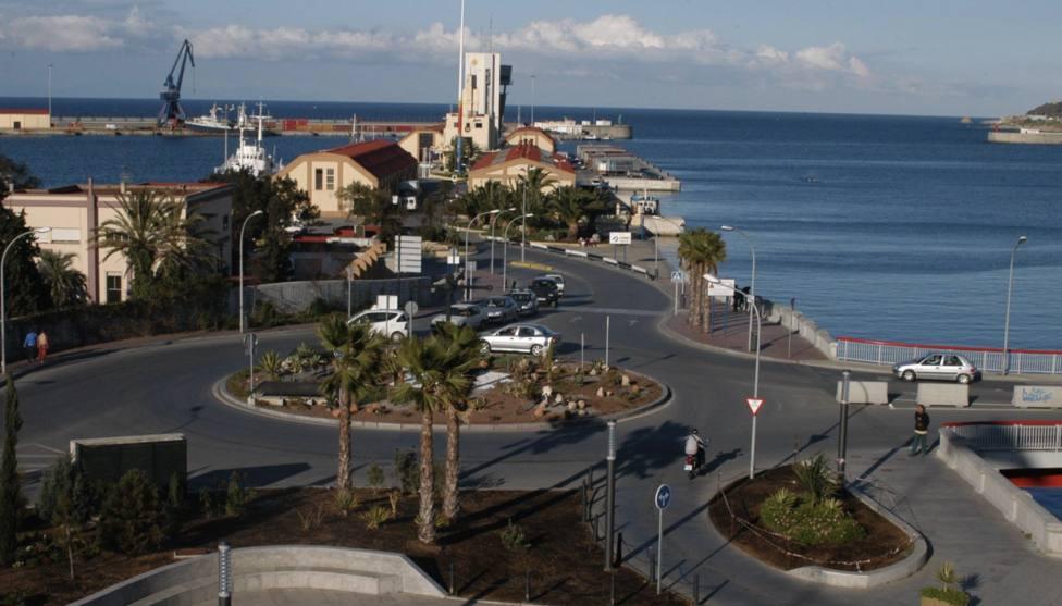 Ceuta elimina las restricciones horarias a la hostelería y el ocio nocturno