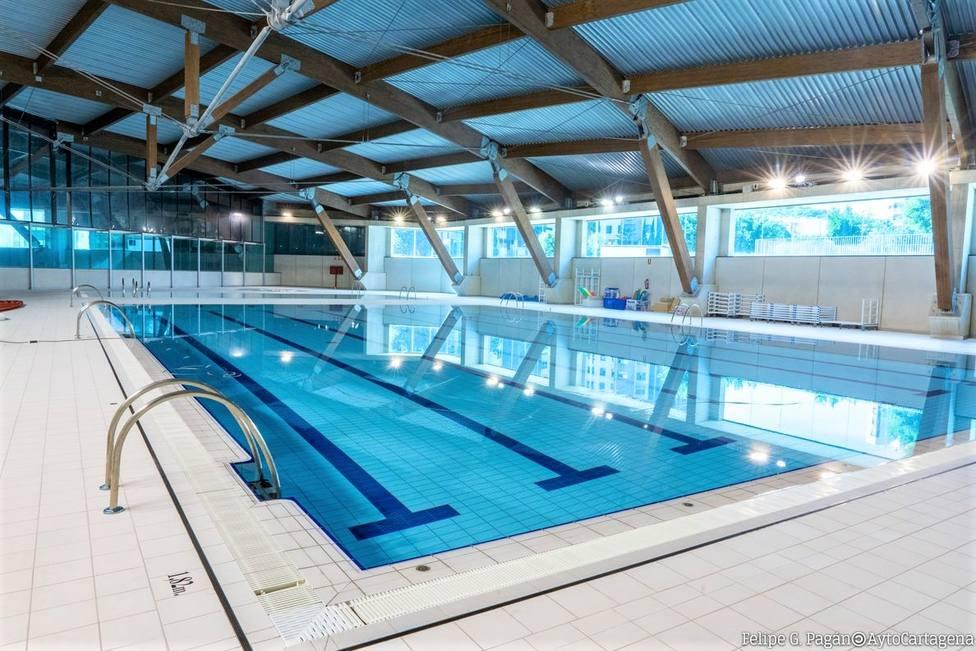 ctv-ldk-piscina