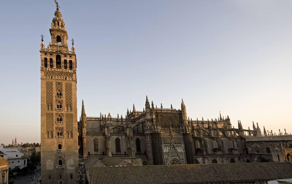 Andalucía: cinco capitales de provincia pueden ser lideradas por el PP