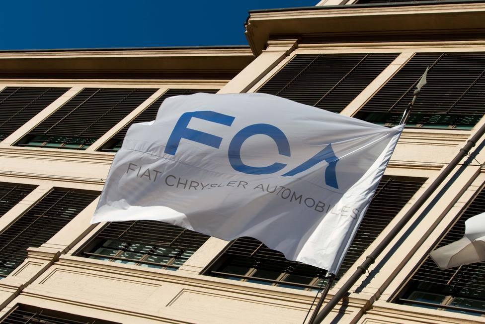 Fiat Chrysler se asocia con Enel X y Engie para el desarrollo de nuevas soluciones de movilidad