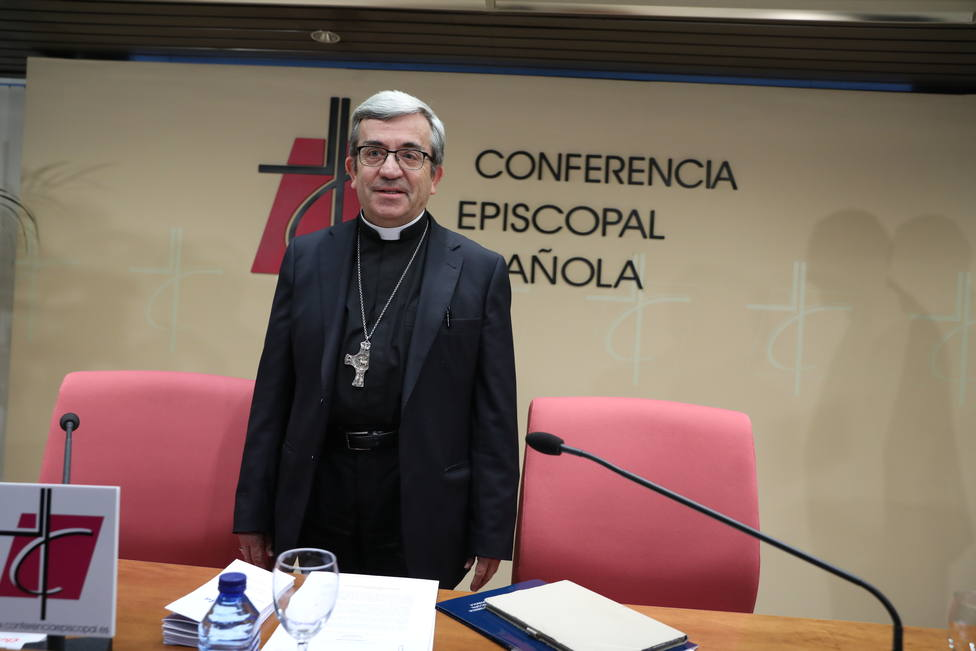 Los obispos instan a los líderes políticos a buscar acuerdos para formar Gobierno