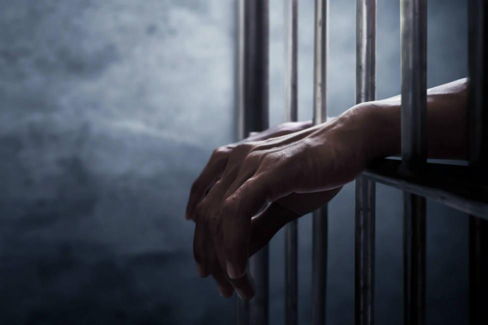 El 4% de los presos en España presentan trastornos mentales graves