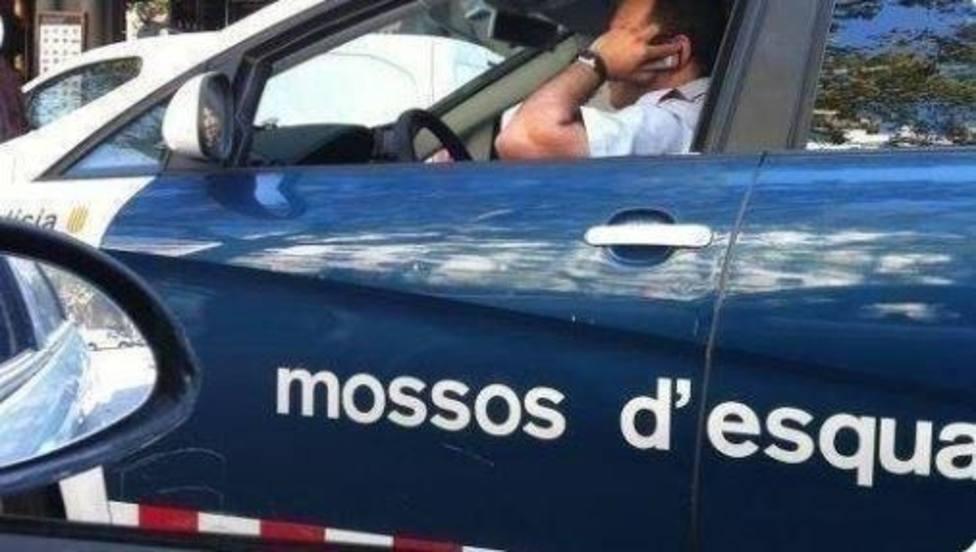 Herido grave un hombre apuñalado en el distrito barcelonés de Sant Martí