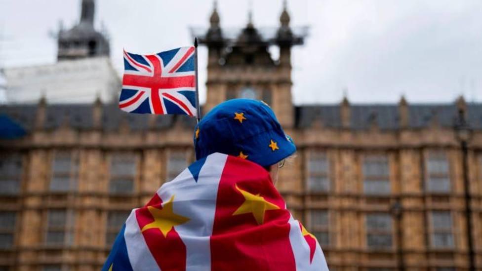 Sánchez, a Reino Unido: De lo que deben preocuparse es de si son capaces de dar salida a un Brexit duro