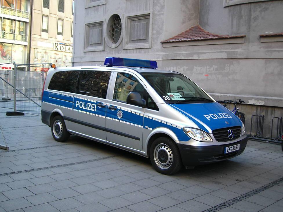 ctv-zi2-mb vito polizei erfurt
