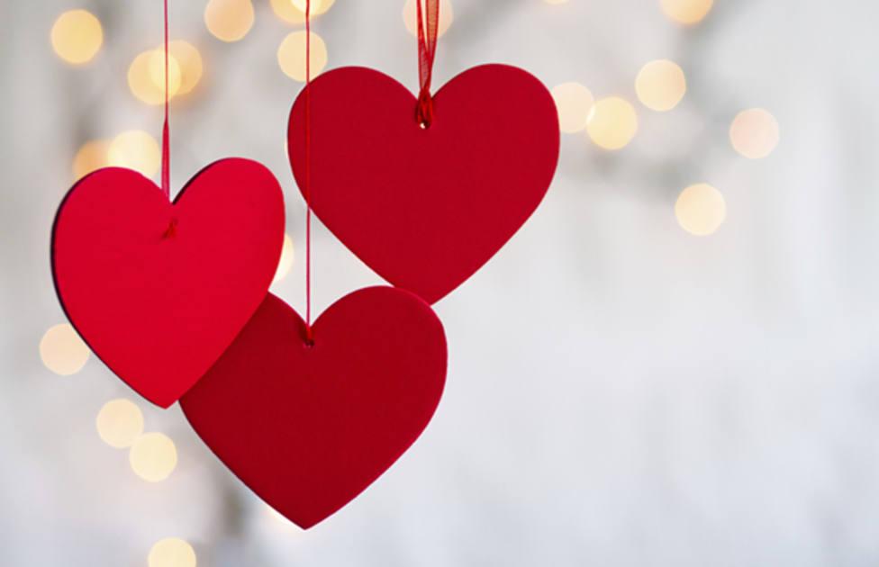 Se acerca San Valentín y en COPE Rioja te ofrecemos un regalo para que sorprendas