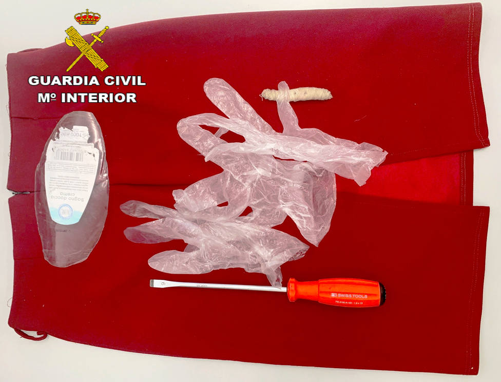 ctv-yv8-20200730-benicassn-1-detenida-robos-prensa-y-zona