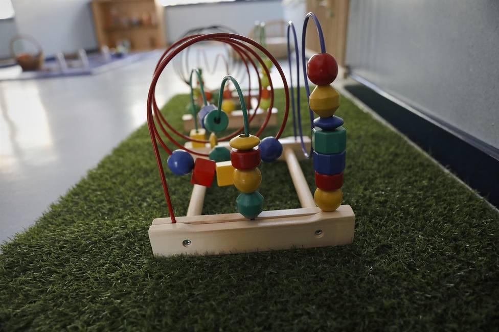 Los centros de ocio infantil advierten de su injusta y delicada situación de cierre y sin ayuda