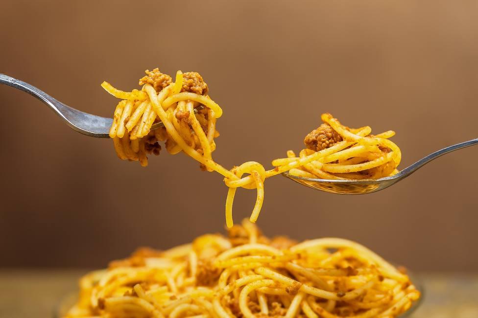 ctv-tut-noodles-4851996 1920