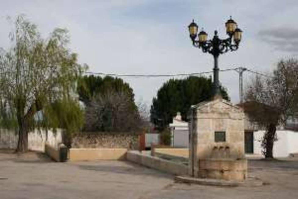 Vellisca (Cuenca)