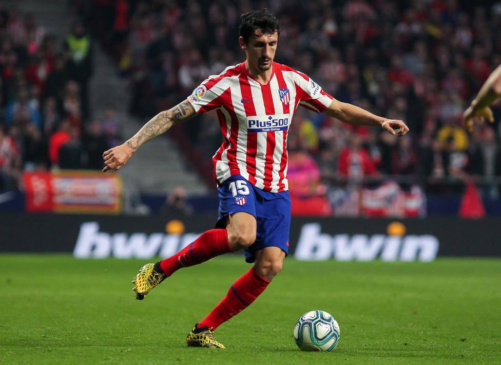 Savic: A pesar del 4-0 en Munich, nos quedamos con buenas sensaciones