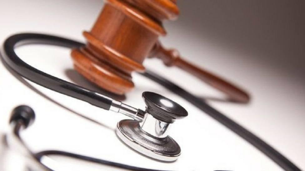 Las reclamaciones por negligencias en ginecología son cada vez más frecuentes.