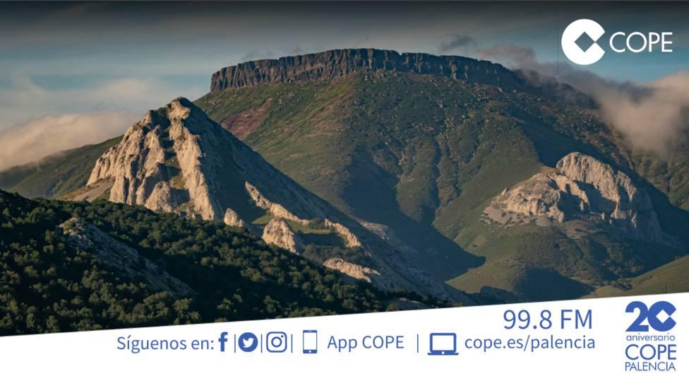 El XXXII Certamen Provincial de Fotografía de la Diputación tendrá como epicentro la huella geológica