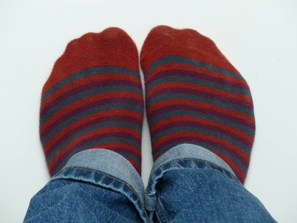 ctv-npg-socks-91856 1280