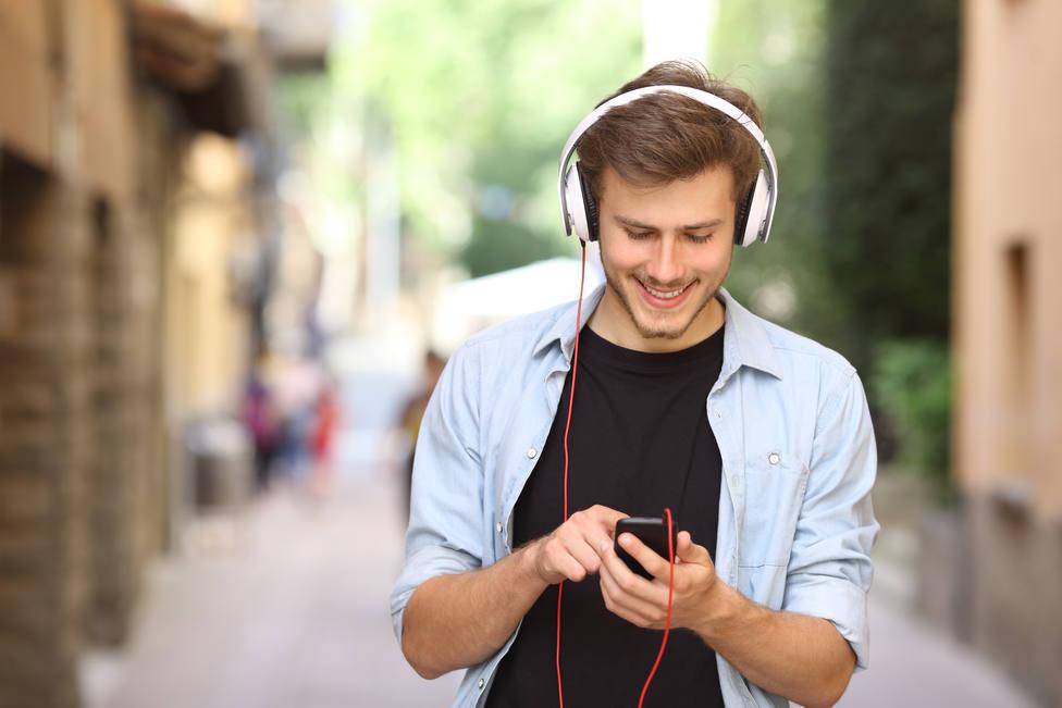 COPE alcaza su récord histórico de oyentes y se mantiene como líder de la radio online
