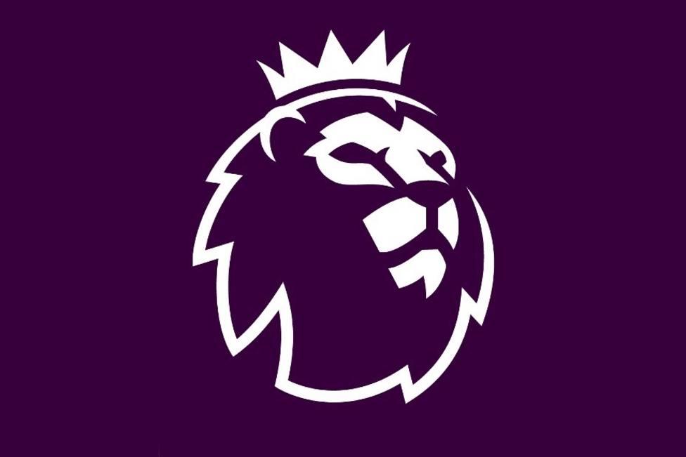 Fútbol.- Los 20 clubes de la Premier League rechazan la Superliga europea