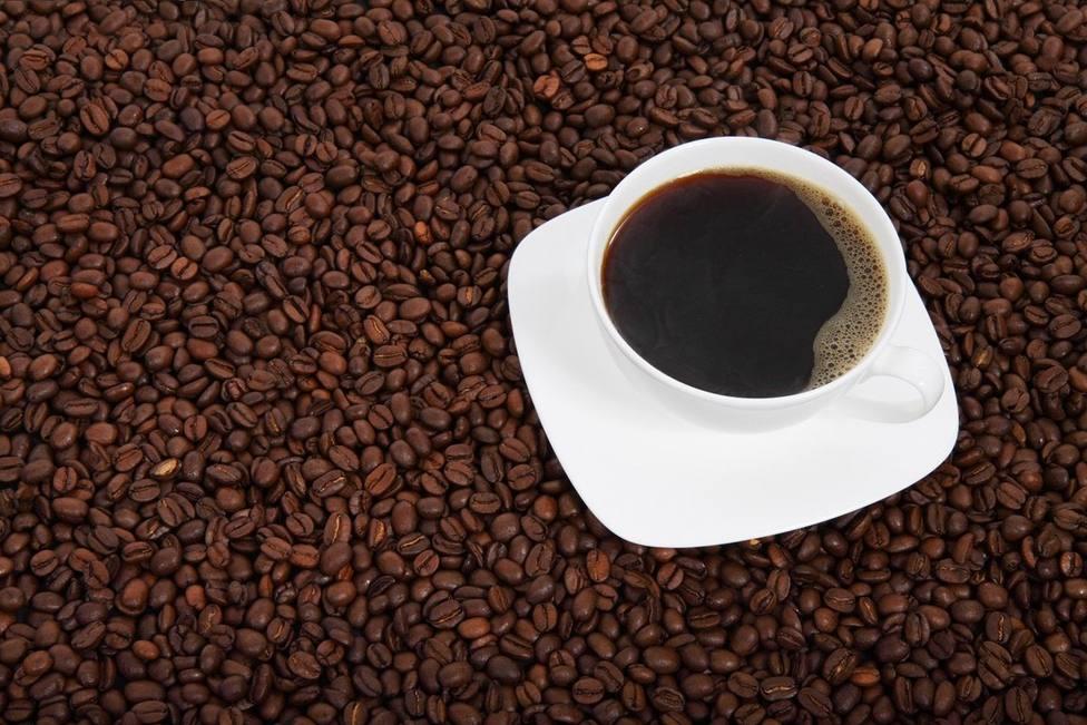 El café genera mucho debate sobre si altera nuestro sistema nervioso.