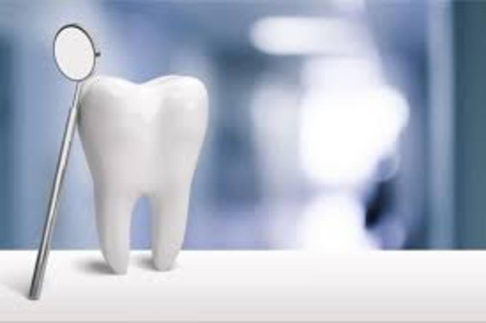 ctv-r3y-thumbnail imagen-dientes
