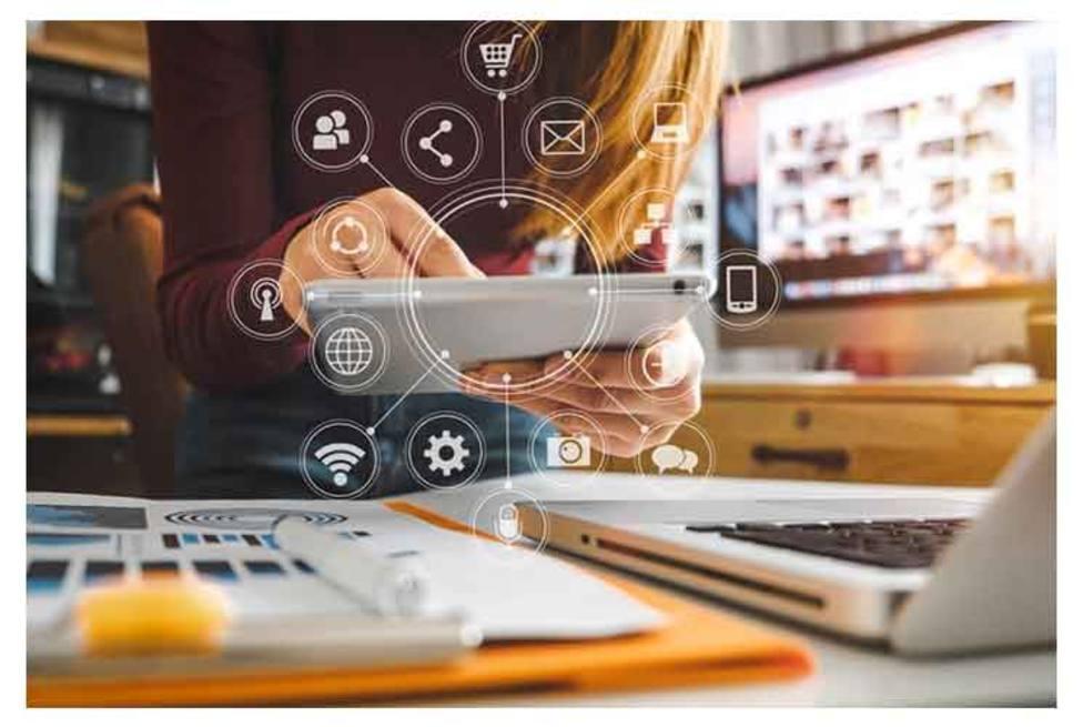 Las empresas apuestan por el Marketing Digital en la era post-Covid