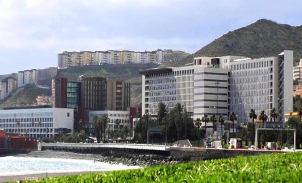 ctv-te7-hospital