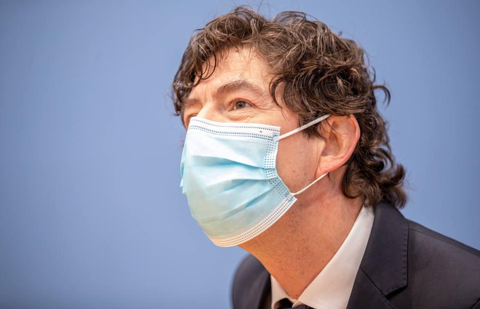 El vaticinio de un virólogo alemán que se ha cumplido en España: un grave error