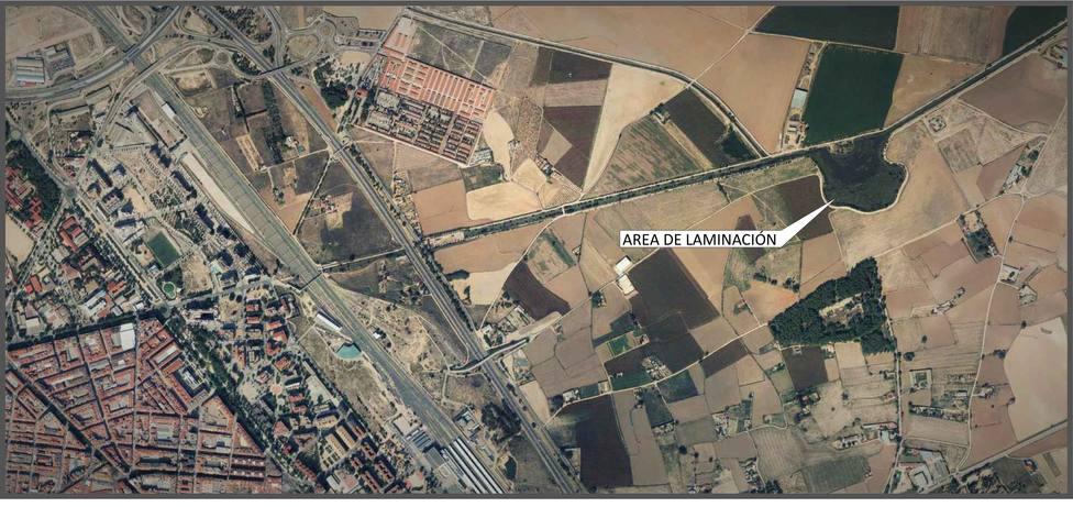 ctv-q5k-area-laminacion-canal-mcristina page-0001