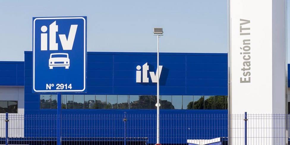 Velasco espera alcanzar esta misma semana un acuerdo para un nuevo convenio colectivo en las ITV