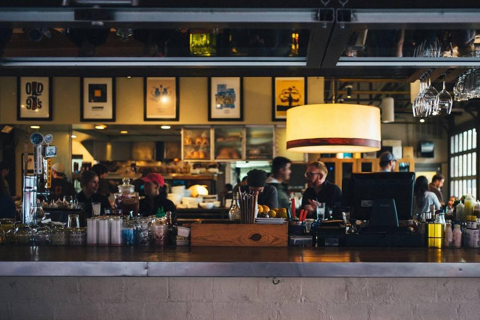 ctv-pye-restaurant-690569 1920