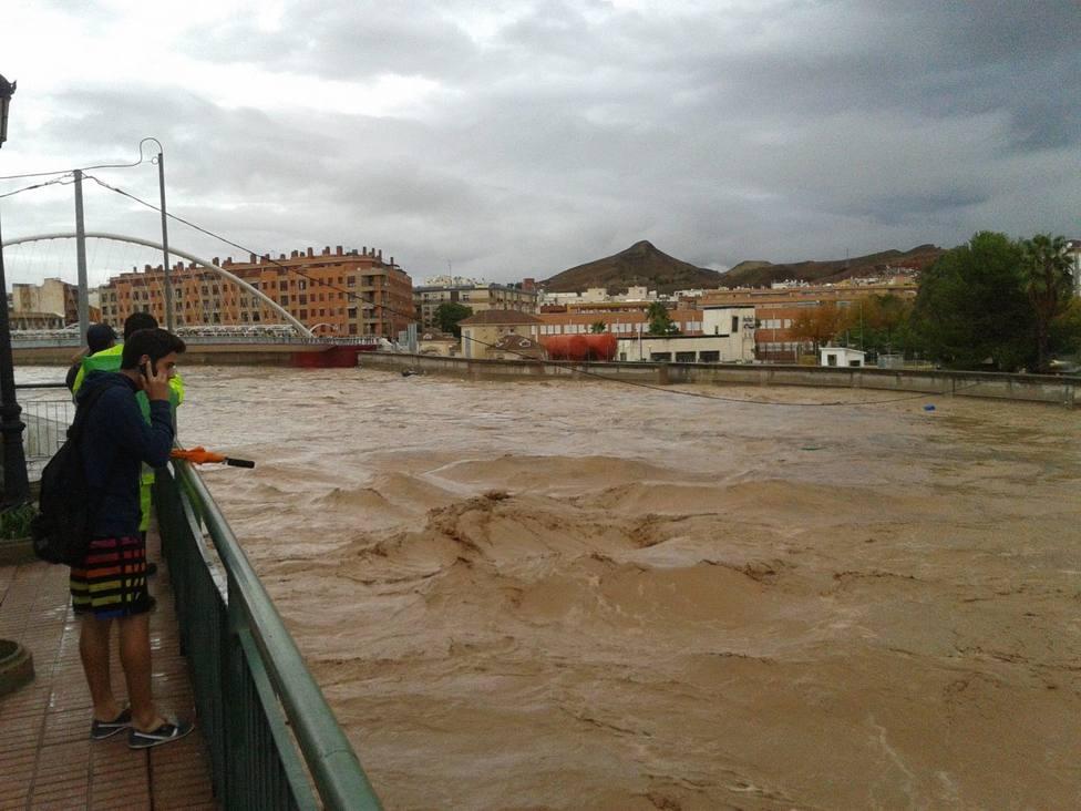 Los damnificados por las inundaciones de 20212 siguen esperando soluciones