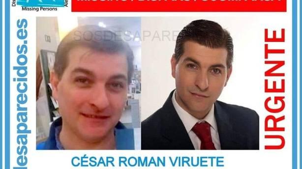 ctv-v7p-desaparecido-rey-cachopo-kfxc--620x349abc
