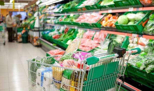A partir de ahora negociará con cada suministrador producto a producto en lugar de categorías completas de ell